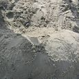 Sand Treatment