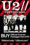 U2toursets